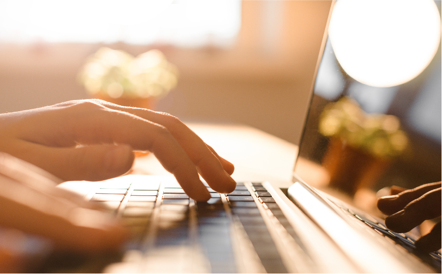 How to be focused in the morning: Tips for a better way to handle e-mails